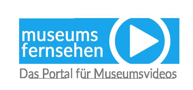 museumsfernsehen